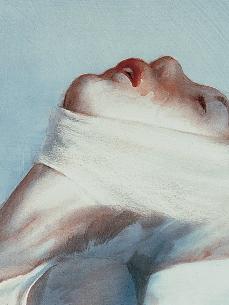 III.-Gottfried-Helnwein-Un-critique-de-la-socit-a.-Les-enfants.