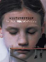 Westernhagen-In-den-Wahnsinn