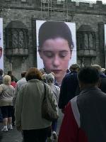 Kilkenny-Arts-Festival-2001
