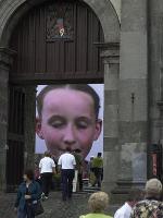 Articles-about-Helnwein-Irish-Times