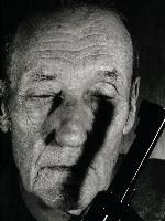 Helnwein-s-work