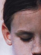 Die-Thematik-des-zeitgenoessischen-Bildkomponisten-Gottfried-Helnwein