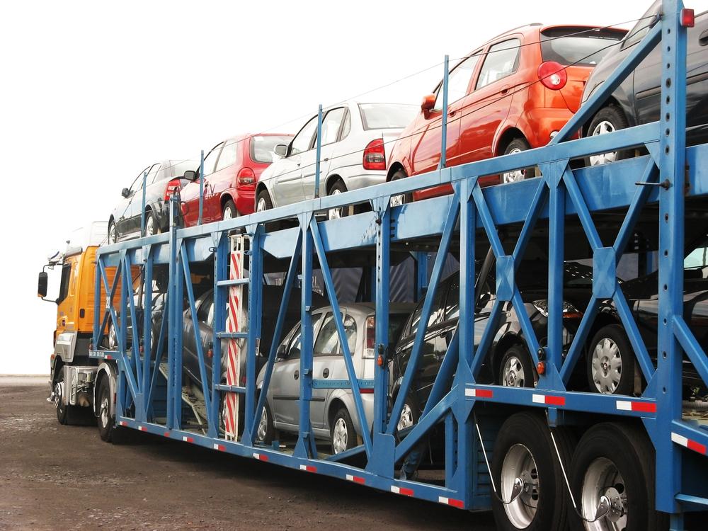 minder-personenautos-verkocht