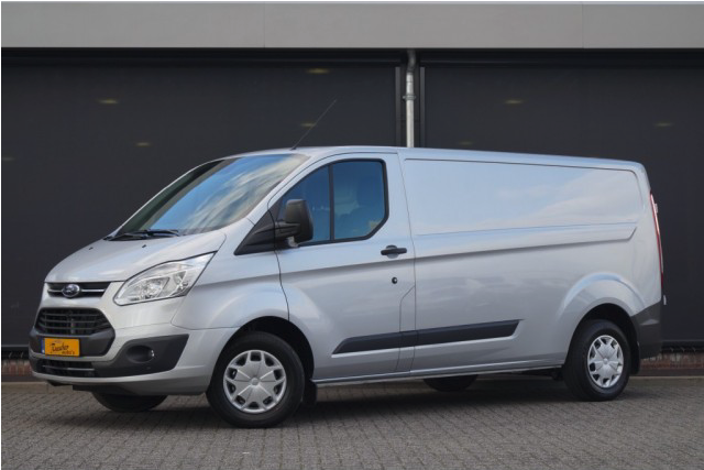 ford-transit-lease