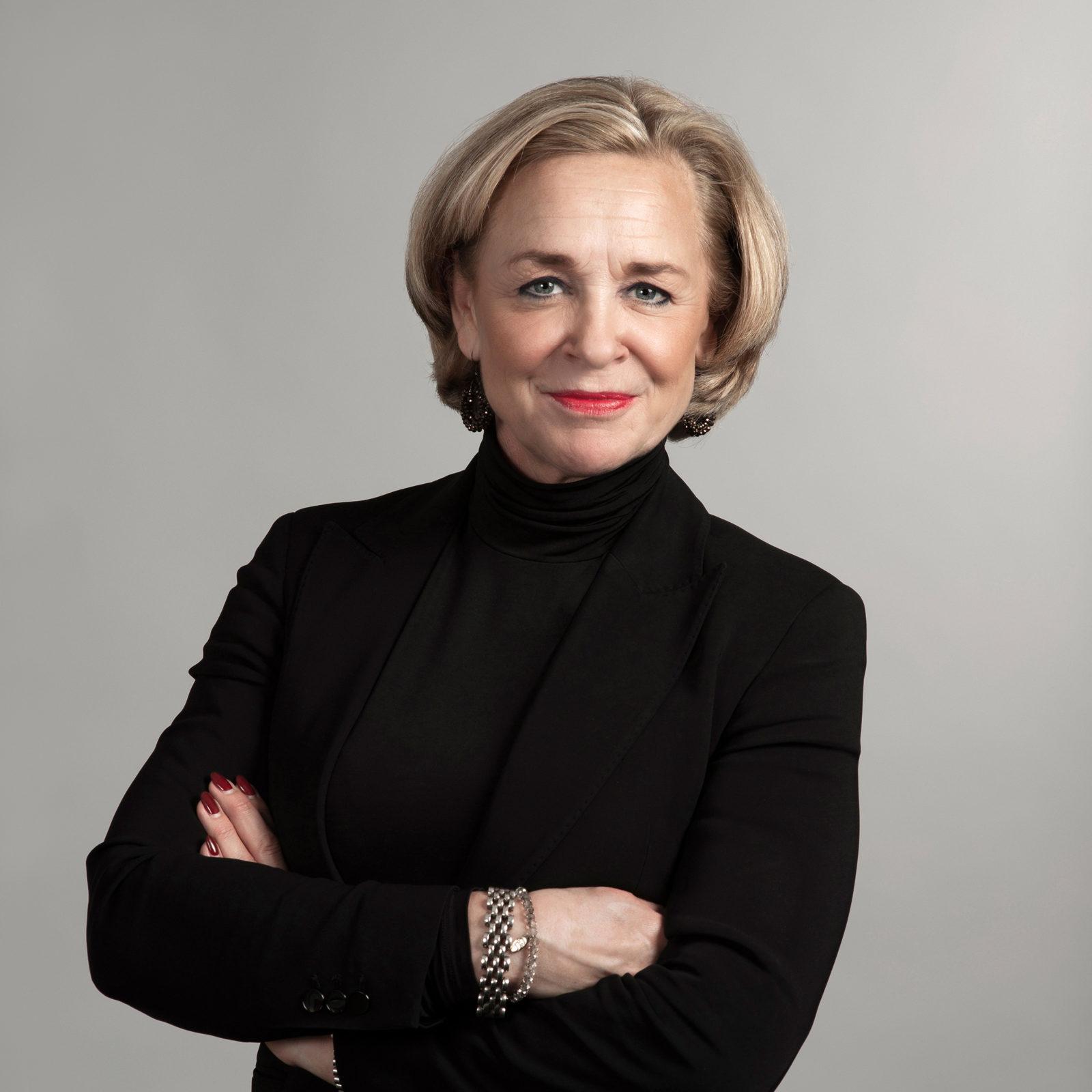 Ellen van de Ridder
