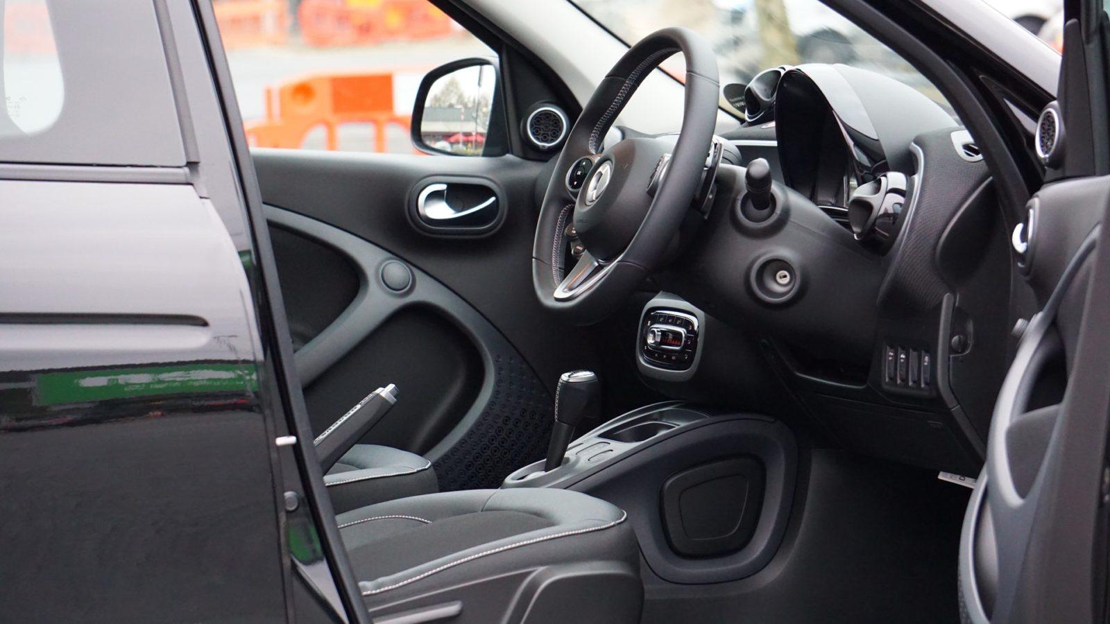 betaalbare-private-lease-auto