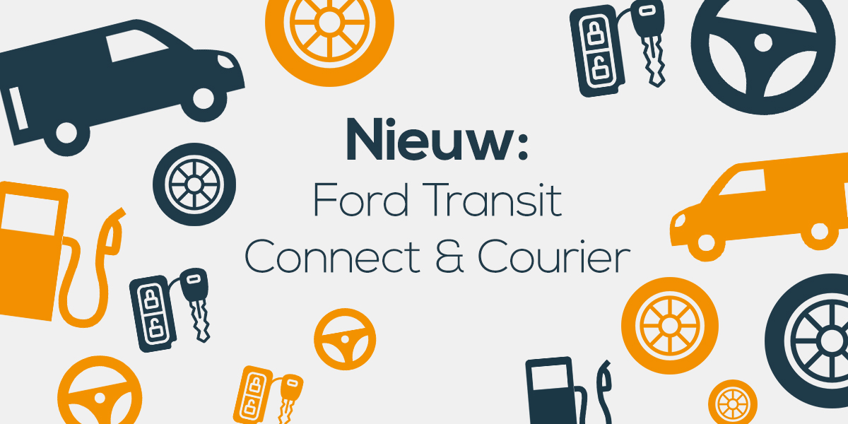 ford-transit-connect-courier