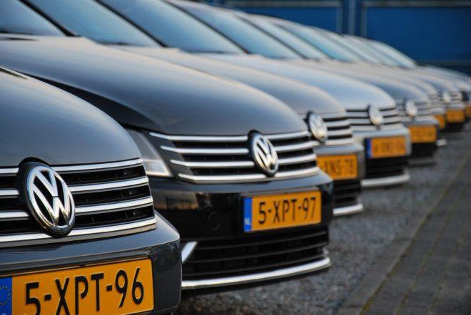 Dealer uitgelicht henk van hout auto s ros finance