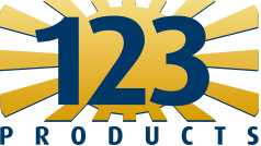 123 products