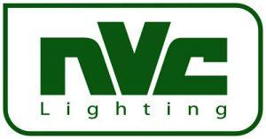 NVC Lighting Logo