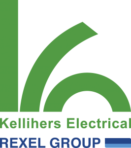 kellihers_electrical_logo_2