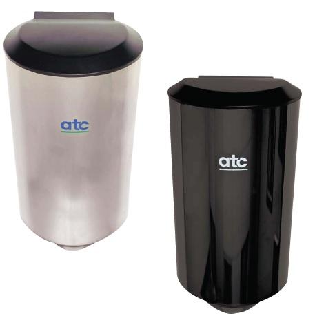 ATC Cub hand dryer
