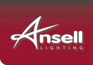 Ansell Outdoor Lights   Ansell Lighting