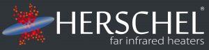 herschel-far-infrared-logo-light-on-grey