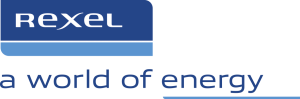 Rexel -- bringing global buying power to Electrical Wholesale in Ireland