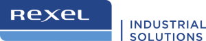 rexel_industrial_solutions