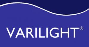 varilight-logo