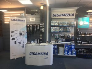 Find out more about Gigamedia Data and Security Solutions at your local branch.