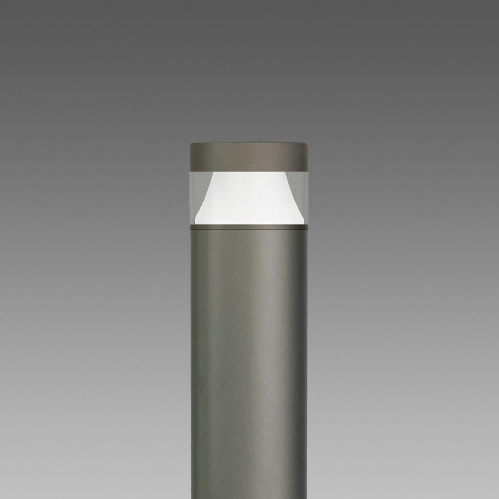1797 FARO 5 LED