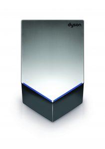 Dyson Hand Dryers | Dyson Ireland