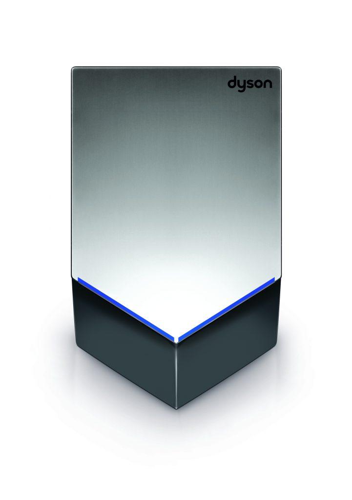 Dyson v blade
