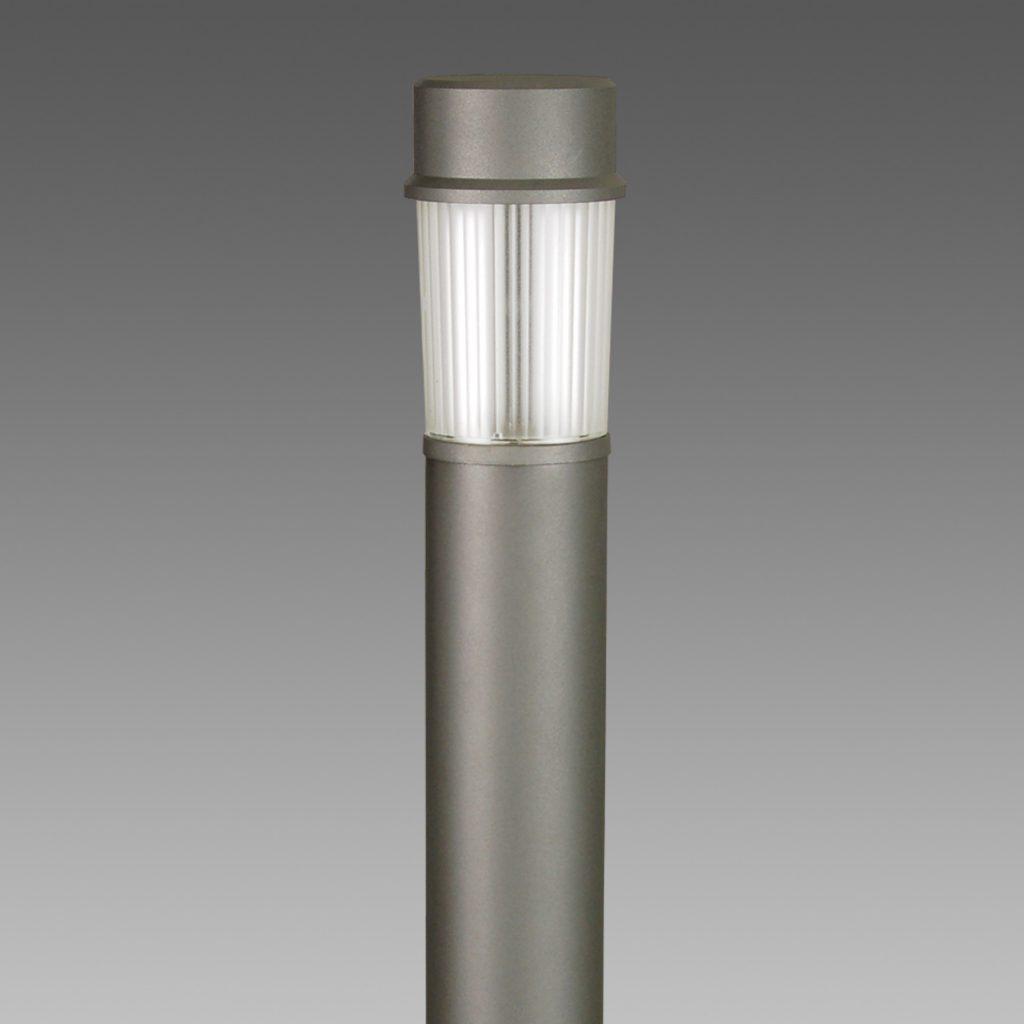 1531 Faro 2 LED