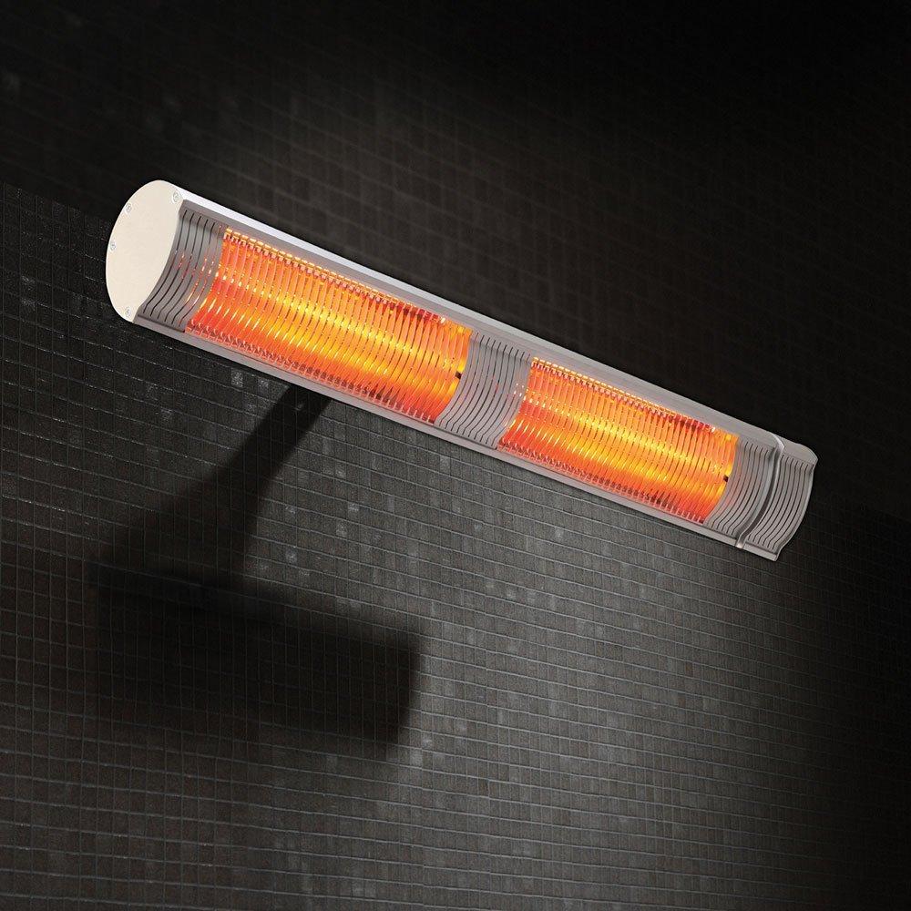 3KW Infrared Heater