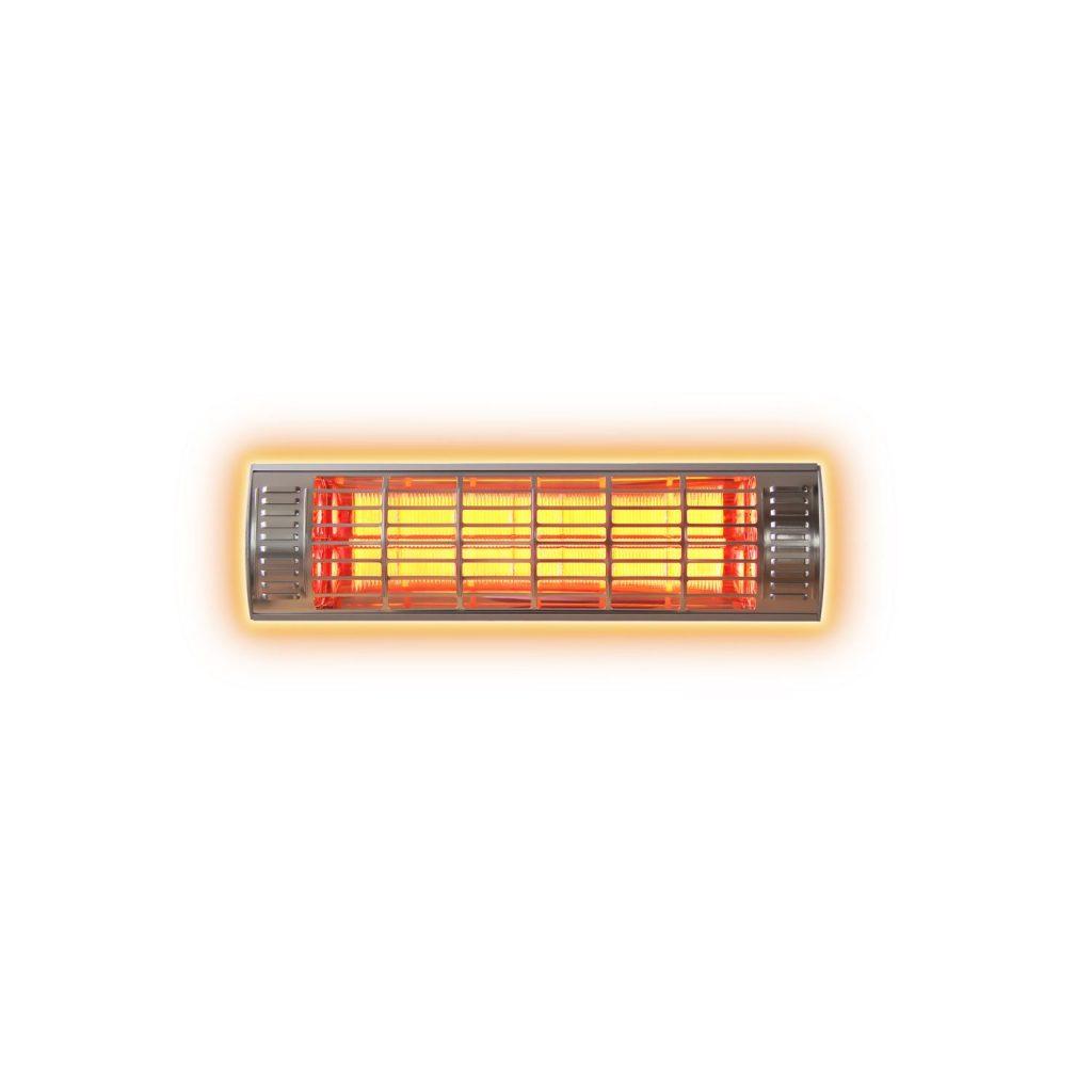 1KW Infrared Heater
