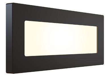 Mattone Uni-Bricklight CCT