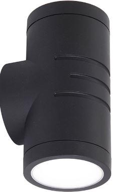 Reef Bi-directional walllight