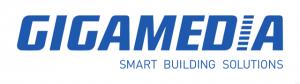 GGM 2019 Logo