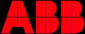 ABB Ireland