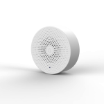 Robus connect doorbell chime