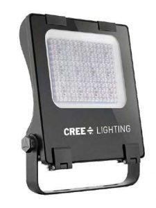LED Lights Ireland