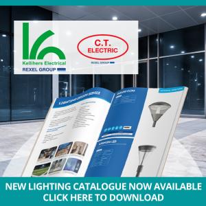Lighting Catalogue