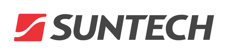 Partnership with Suntech