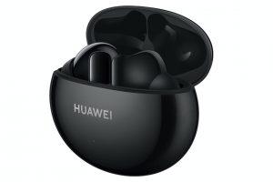 Huawei Headphones