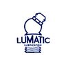 MATO Industries, Lumatic Lubrication Division