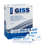 GISS 879897 LENS CLEANING TOWELETTES BOX OF 100