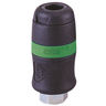 GISS 880683 EN SAFETY COUPLING MALE G 1/4