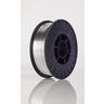 GISS 880061 MIG/MAG WIRE INOX 316 DIA 0,80 5KG PLASTIC COIL