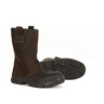 GISS 840214 KILAUEA 2 SAFETY BOOT LINED S3 SRC BROWN SIZE 38/5