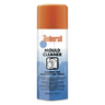 AMBERSIL MOULD CLEANER SOLVENT (400ML) 31550