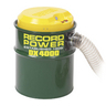 RECORD POWER DUST EXTRACTOR DX4000 (D)