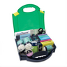 RELIANCE WORKPLACE FIRST AID KIT SMALL