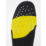 8711L INSOLE LOW ARCH SIZE 46-47(SH-204)