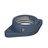 SKF HOUSING ONLY FYTB 505 M