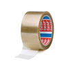 TESA CLEAR PACKAGING TAPE 4089CLR66MX48MM