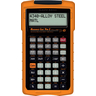 CALCULATED-4088 MACHINIST CALC PRO2