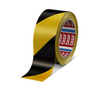 TESA TESA-60760-33X50-BY LINE MARKING TAPE 33M X 50MM BLK/YEL